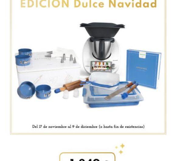 EDICIÓN DE NAVIDAD 2020